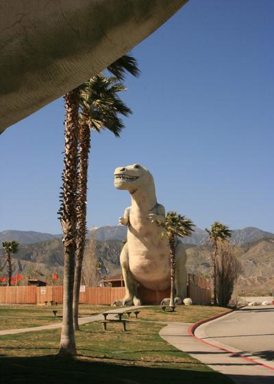 Dinosour_park_2