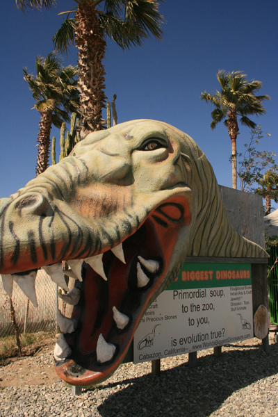Dinosour_park_3