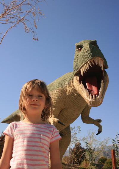 Dinosour_park_4