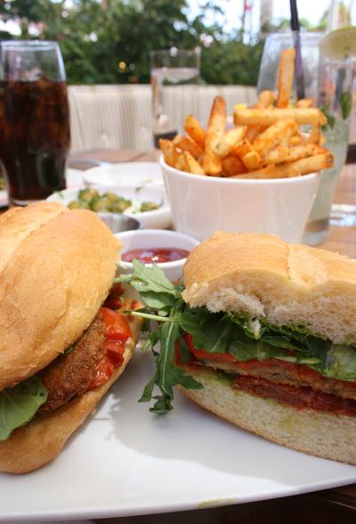 Palmsprings_restaurants_8