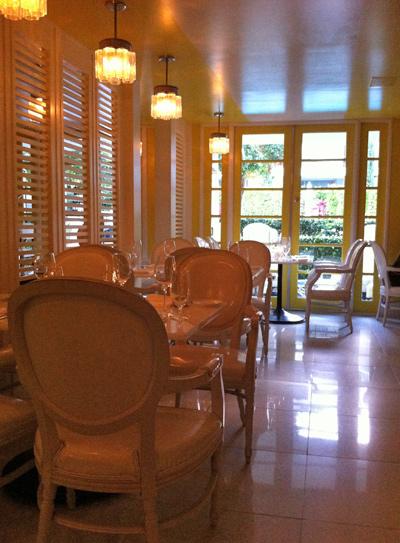 Palmsprings_restaurants_15