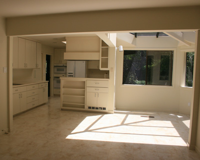 Whitekitchen1