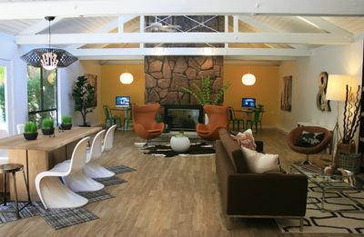 Rustic_modern_clubhouse_0.0