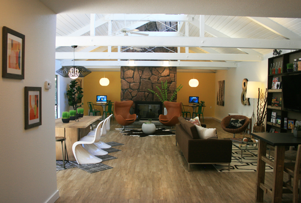 Rustic_modern_clubhouse_0