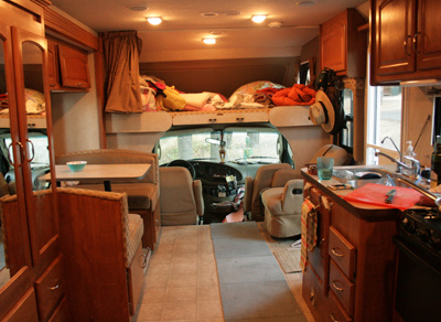 Rvliving_15