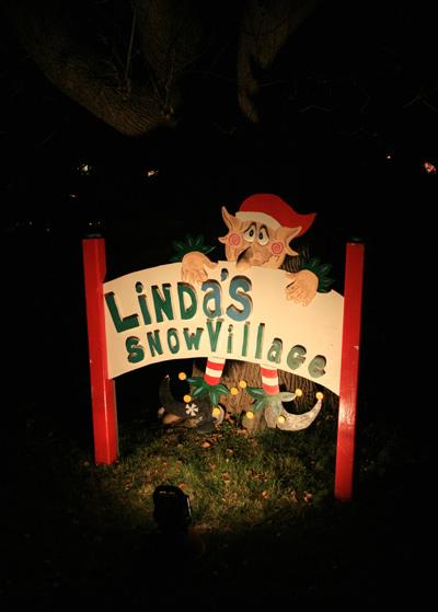 Christmaslights2