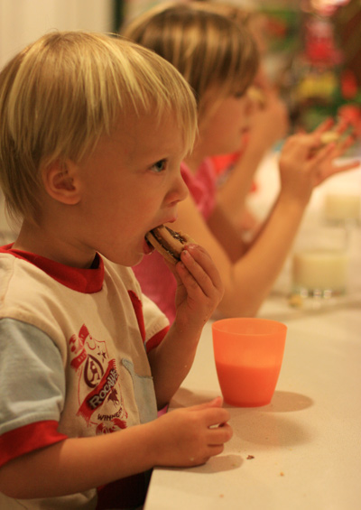 Hazelnutcookies5