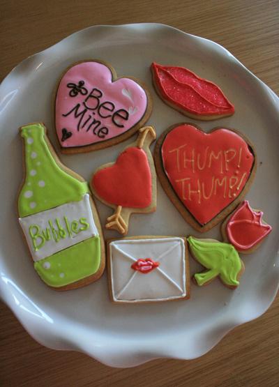 Valentines_cookies_6