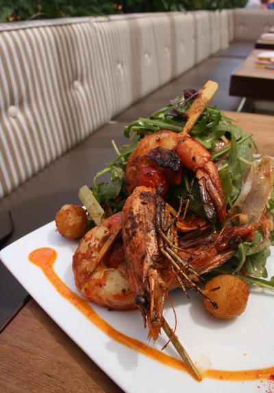Palmsprings_restaurants_7
