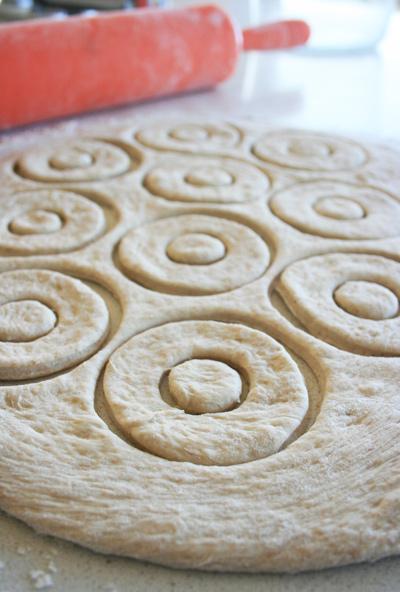 Homemade_donuts5