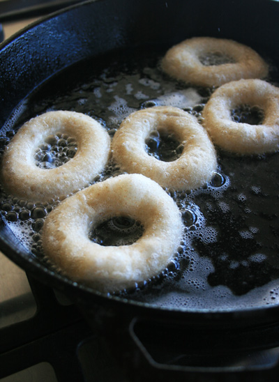 Homemade_donuts8