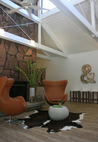 Rustic_modern_clubhouse_2
