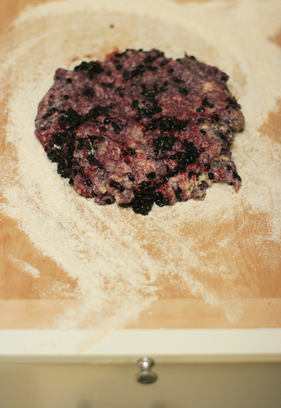 Blackberry_scones_5
