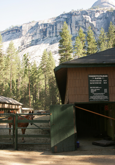 Yosemite_stables_1