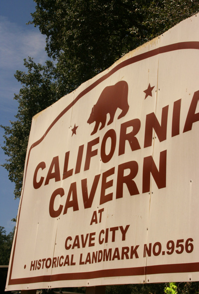 Californiacavern_1