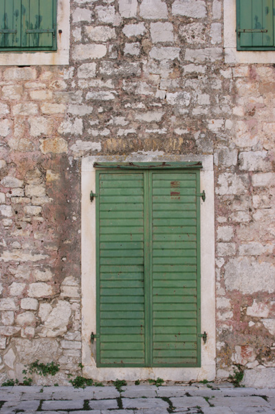 Hvar_windows_doors_3