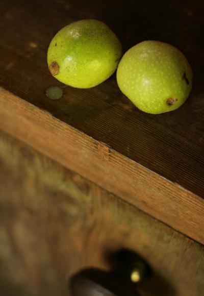 Spoosys_fruit_2