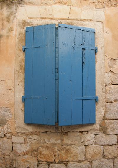 Hvar_windows_doors_1