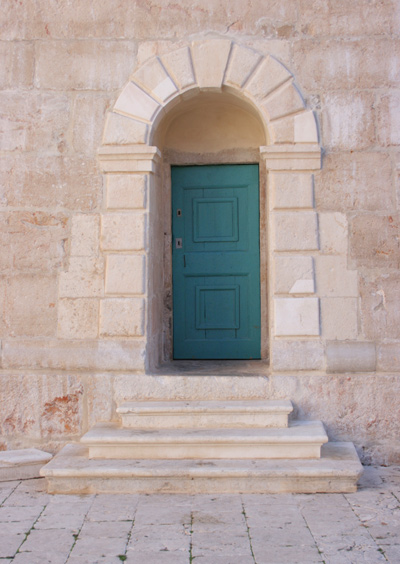 Hvar_windows_doors_2