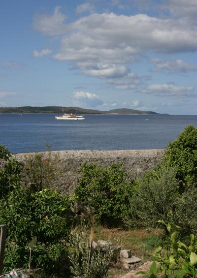 Hvar_island_4
