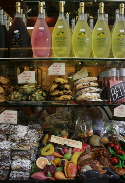 Desserts_venice_1