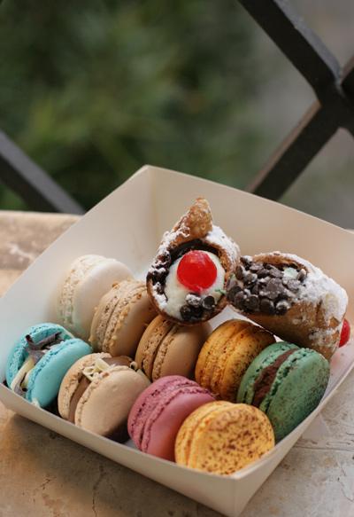 Desserts_venice_5