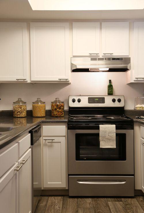 TheRidge_Kitchen_1_small