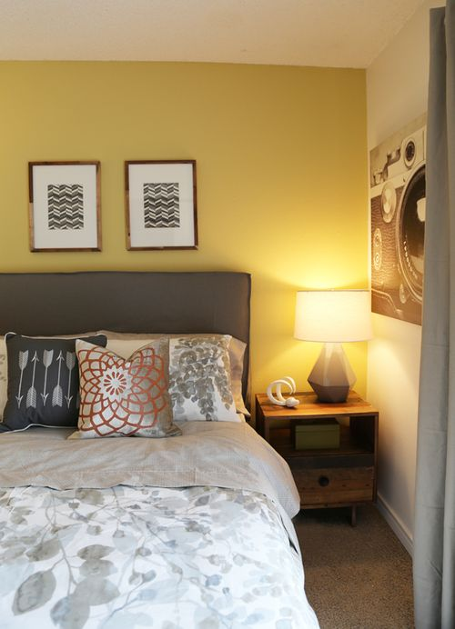 TheRidge_GuestBedroom_2_small