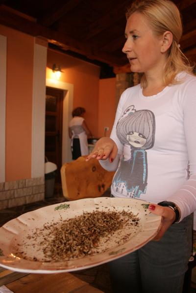 Truffle_hunting_croatia_6