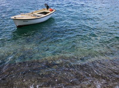 Hvar_island_9