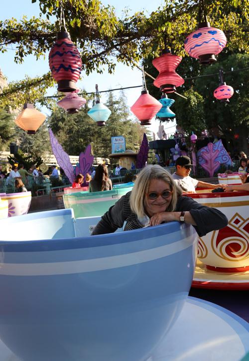 Disney_5