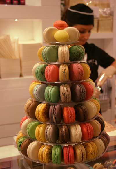 Desserts_venice_4