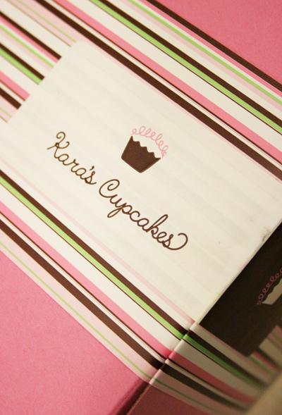 Orla_kiely_cupcake_karas_cupcakes_2