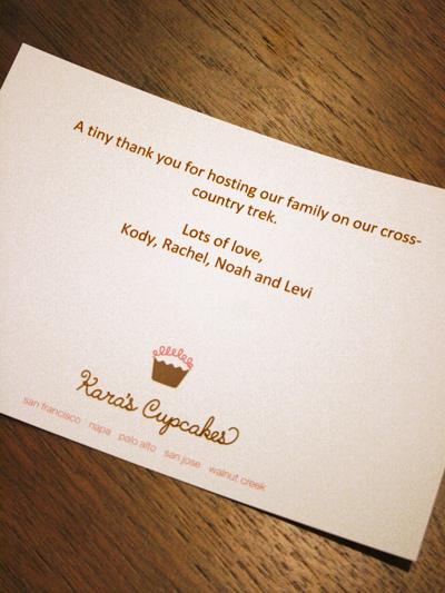 Orla_kiely_cupcake_karas_cupcakes_3