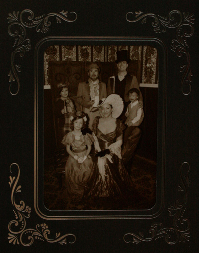 Dickens_fair_7