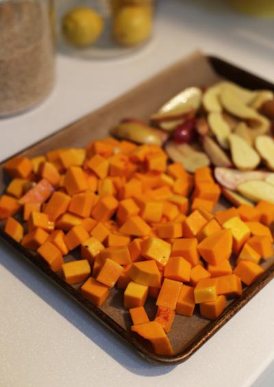 Food_diary_3