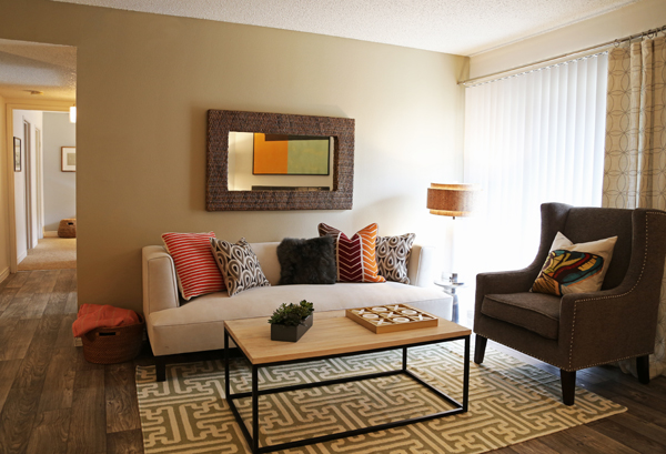 TheRidge_LivingRoom_1_small