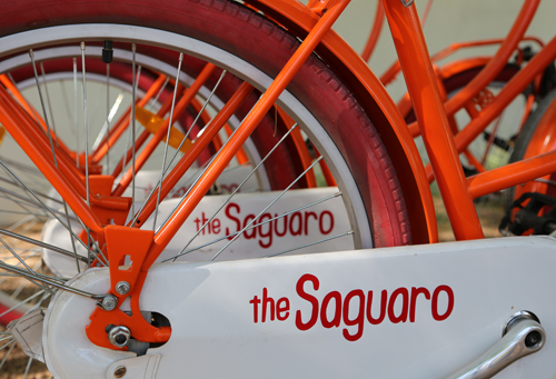 Saguaro_hotel_scottsdale_1