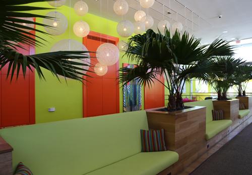 Saguaro_hotel_scottsdale_9