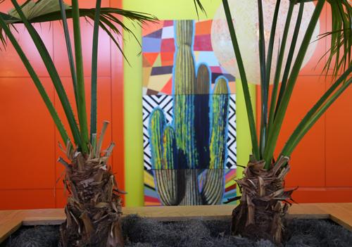 Saguaro_hotel_scottsdale_10