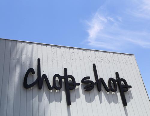 Chop_shop_1