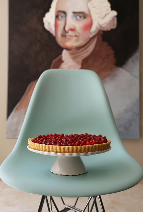 Fruit_tart_3