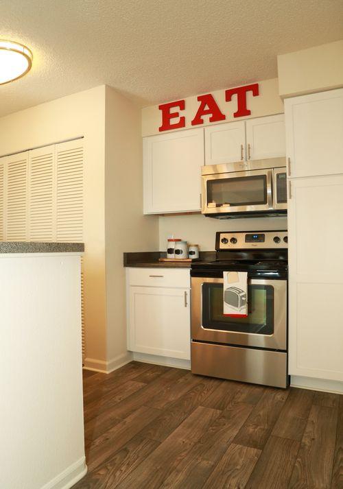 Keystone_sm_model_kitchen_1