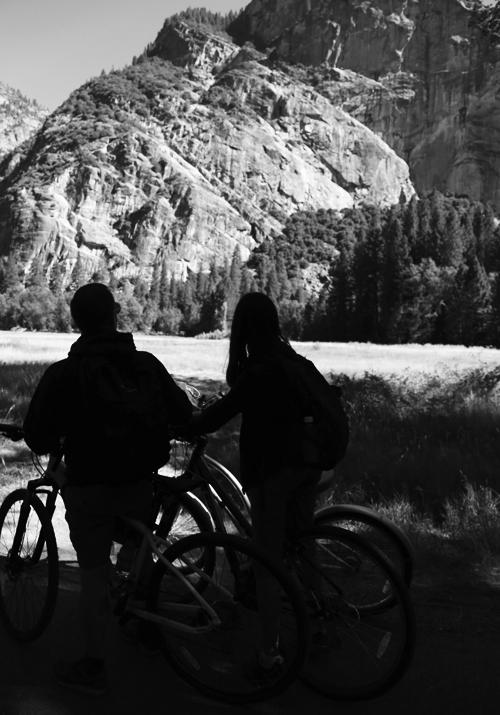Yosemite_4