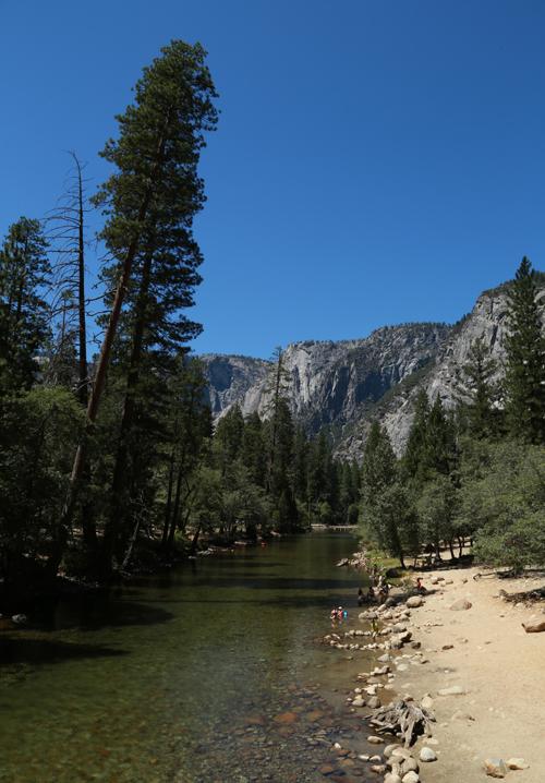 Yosemite_7.7