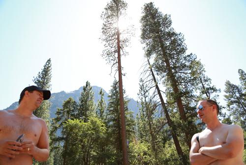 Yosemite_16
