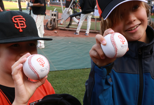 Giants_game_sf_6