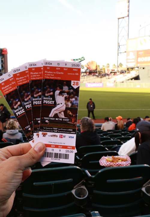 Giants_game_sf_14