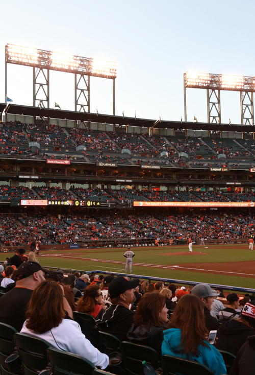 Giants_game_sf_16