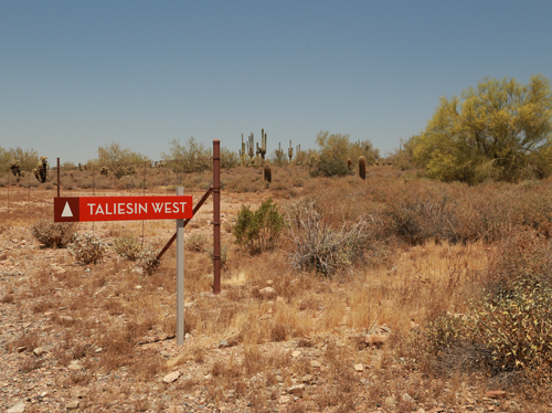 Talisen_west_1